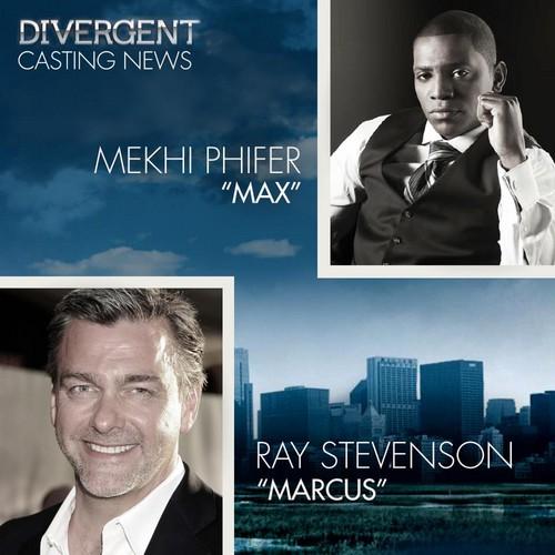 divergent-marcus
