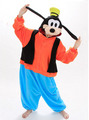goofy do you like? - disney photo