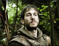 Anguy - game-of-thrones photo