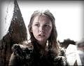 Gilly - game-of-thrones photo