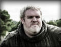 Hodor - game-of-thrones photo