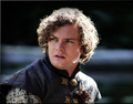 Loras Tyrell - game-of-thrones photo