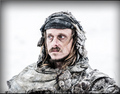 Orell - game-of-thrones photo