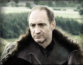 Roose Bolton - game-of-thrones photo
