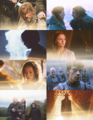 2x07- A Man Without honor - game-of-thrones fan art