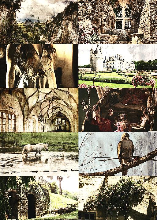 juego de tronos imágenes Highgarden fondo de pantalla and background on sky castle game of thrones, castles from game of thrones, king's landing game of thrones, harrenhal game of thrones, dorne game of thrones, cotter pyke game of thrones, bravos game of thrones, rhaegar targaryen game of thrones, margaery tyrell game of thrones, casterly rock game of thrones, the eyrie game of thrones, the iron throne game of thrones, qarth game of thrones, natalie dormer game of thrones, jon snow game of thrones, dragonstone game of thrones, sunspear game of thrones, hightower game of thrones, lyanna stark game of thrones, harwin game of thrones,
