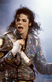 have a DANGEROUS Easter <3 - michael-jackson photo