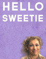 hello sweetie - river-song photo