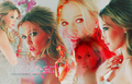 hilary - hilary-duff fan art