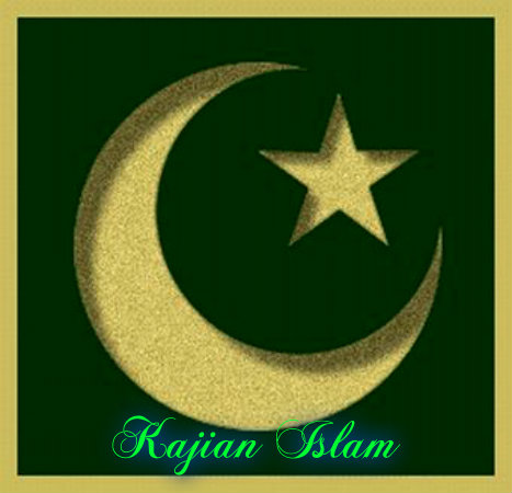 Islam wallpaper entitled kajian islam