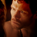 klaus mikaelson 4x18 american gothic - klaus icon