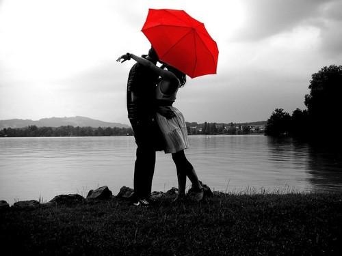 l'amour 2