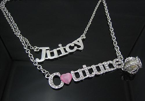 love juciy <3