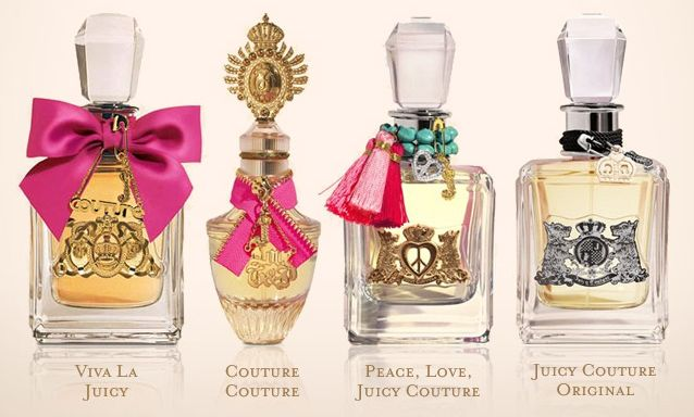 ba7f4f88d014 Juicy Couture images love juicy  33 wallpaper and background photos ...