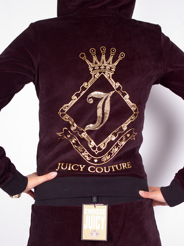 l'amour juicy <33