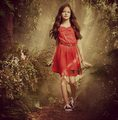 mackenzie foy - twilight-series photo