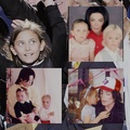michael and his kids - michael-jackson photo
