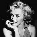 monroe&lt;3 - marilyn-monroe photo