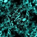 music background - music photo
