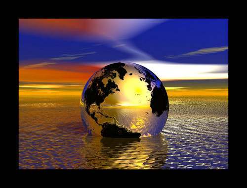 my Фэнтези world