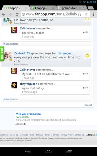 not an advertisement mur -_-