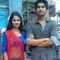 off screen - saraswatichandra-tv-serial photo