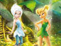 peri and tink