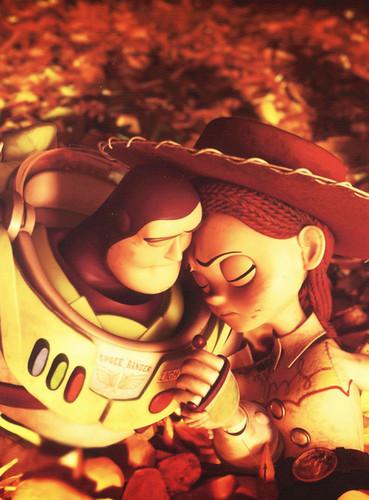 Pixar fond d'écran titled Pixar