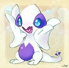 전설의 포켓몬 바탕화면 called pokemon