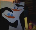 remember this scene - penguins-of-madagascar photo