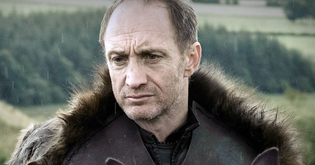 Roose Bolton Roose-bolton-house-stark-34156142-1025-536