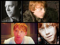 rupert grint  - rupert-grint fan art
