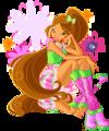 sfondo_colonna1_flora.png