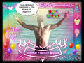 shemarbday - shemar-moore fan art
