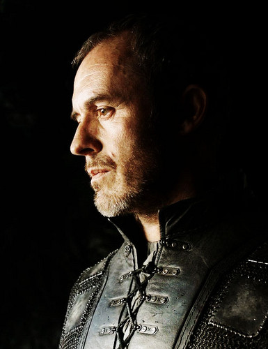 game of thrones images stannis baratheon wallpaper and background photos 34119149. Black Bedroom Furniture Sets. Home Design Ideas