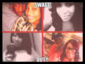 swagg out - babydoll-omg-girlz fan art