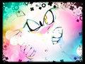 sweet dreams,{ insert name here!}