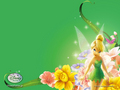 tinkerbell1 - tinkerbell photo