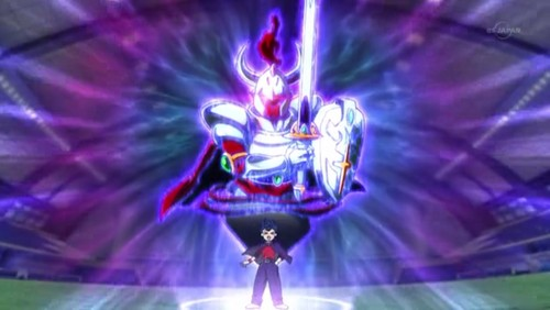 tsurugi's avatar