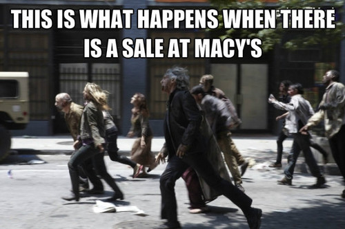 walker sale