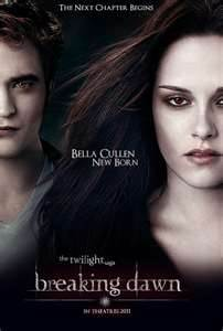 Edward e Bella wallpaper containing a portrait titled xxx Edward + Bella xxx