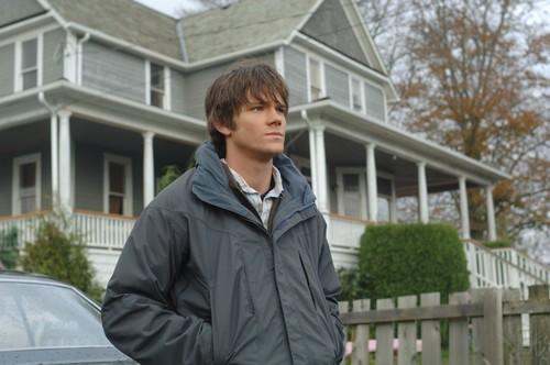 1x12 ''Faith''