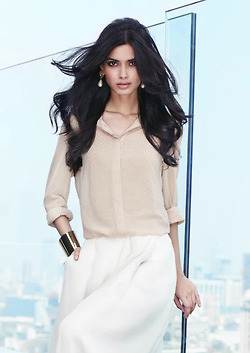 Diana Penty Images 33 Wallpaper And Background Photos 34274310