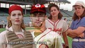 A League of Their Own 1992 - classic-movies wallpaper