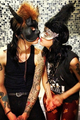  Andy &amp; Juliet   - andy-sixx photo