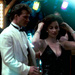 ★ Dirty Dancing ☆  - dirty-dancing icon