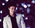 Gikwang - lee-kwang-gi-beast-b2st photo