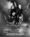 생명의 불순물 [Impurities of Life] [AFF Poster]