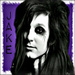  Jake   - jake-pitts icon