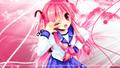 ♥˛•*Kawaii Yui(ღ˘⌣˘)
